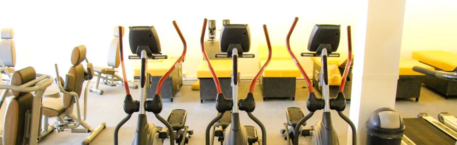Als enige fitclub in Utrecht hebben wij ook de originele Slender You banken!