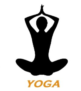 yoga - kopie