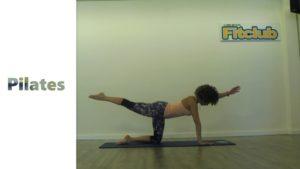 Thumbnail Pilates